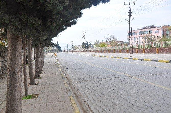 Mahallelinin 'Direksiyon' Sınavı