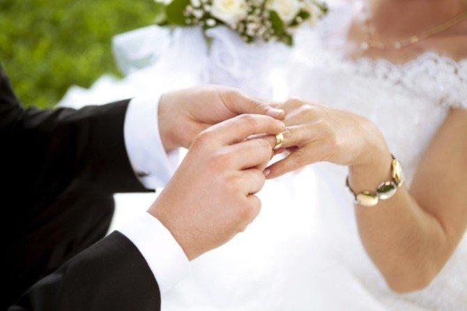 Yıldırım Belediyesi, Evlenme Ehliyet Belgesi Veren TEK Kurum Oldu