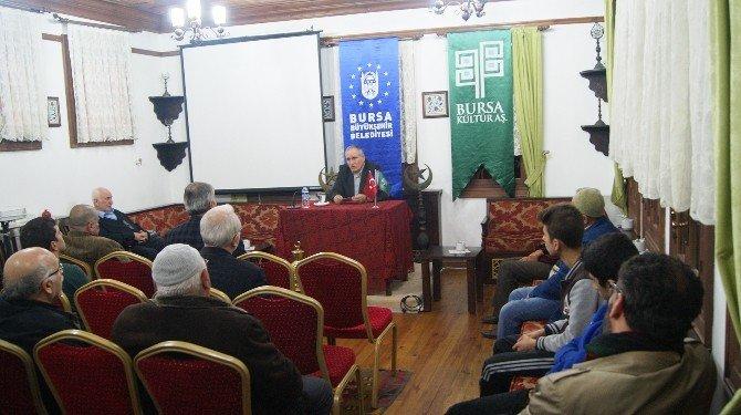 """""""Osmanlı'dan Cumhuriyete Ermeni Meselesi"""""""