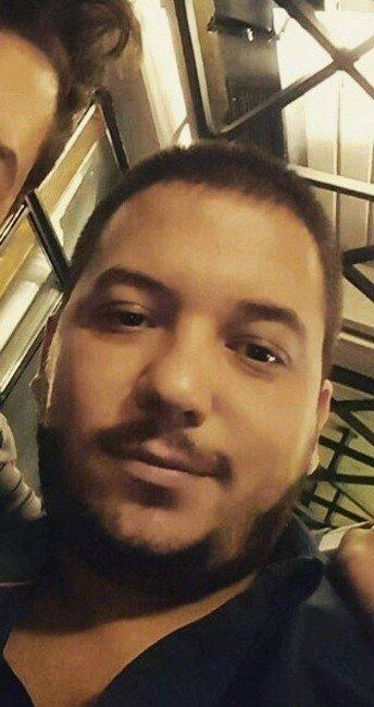 Denizli'de Eğlence Mekanı Sahibi Öldürüldü