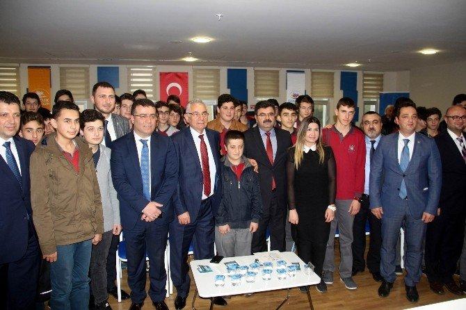 Türkiye Sosyal Medya Kullanımında Dünya 2.'si