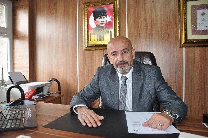 İzmir'de İki Savcı Ve Bir Hakime Fetö'ye Çalışmaktan Suç Duyurusunda Bulunuldu