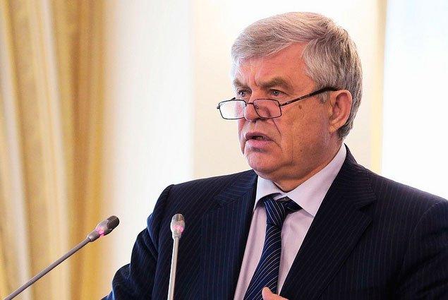 Kazakistan'da yeni hükümet güven oyu aldı