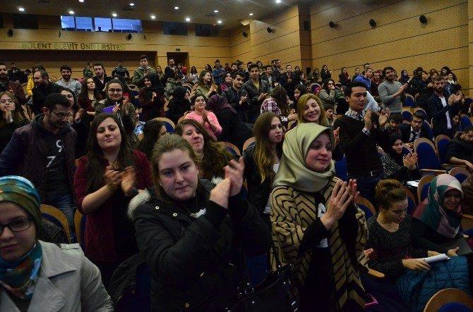 Kazım Karabekir'in Kızından Sözde Ermeni Soykırımı İddialarına Sert Yanıt