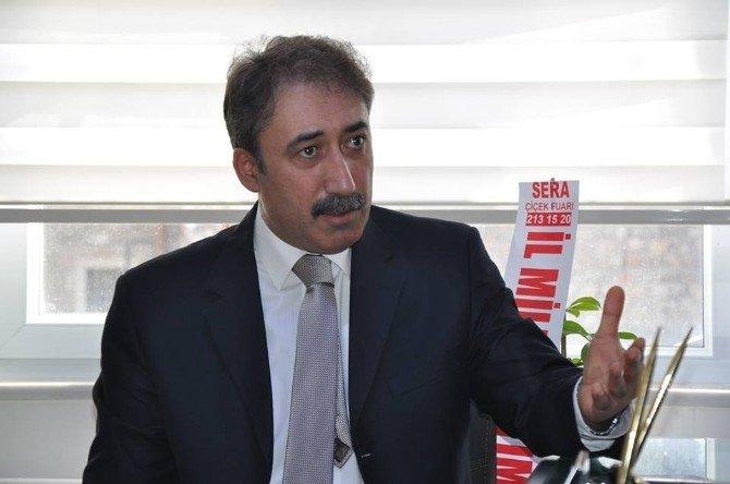 Tokat'ta Kayıp Plaka Denetimleri