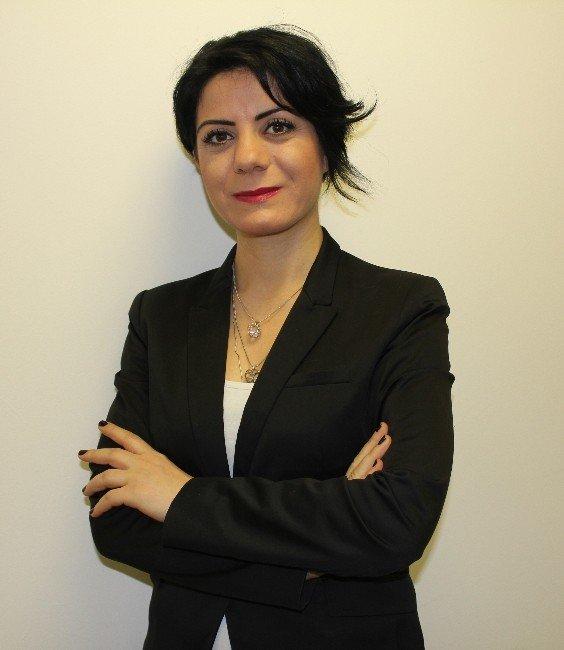 Uğur Okulları Kariyer Merkezi Direktörü Nazik Kösegil: ''2016 YGS Son 5 Yılın En İyisi''