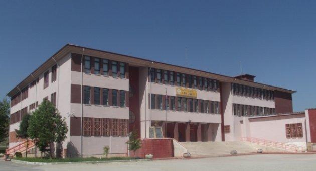 YGS'de Bozüyük'ün En Başarılı Okulu Oldu