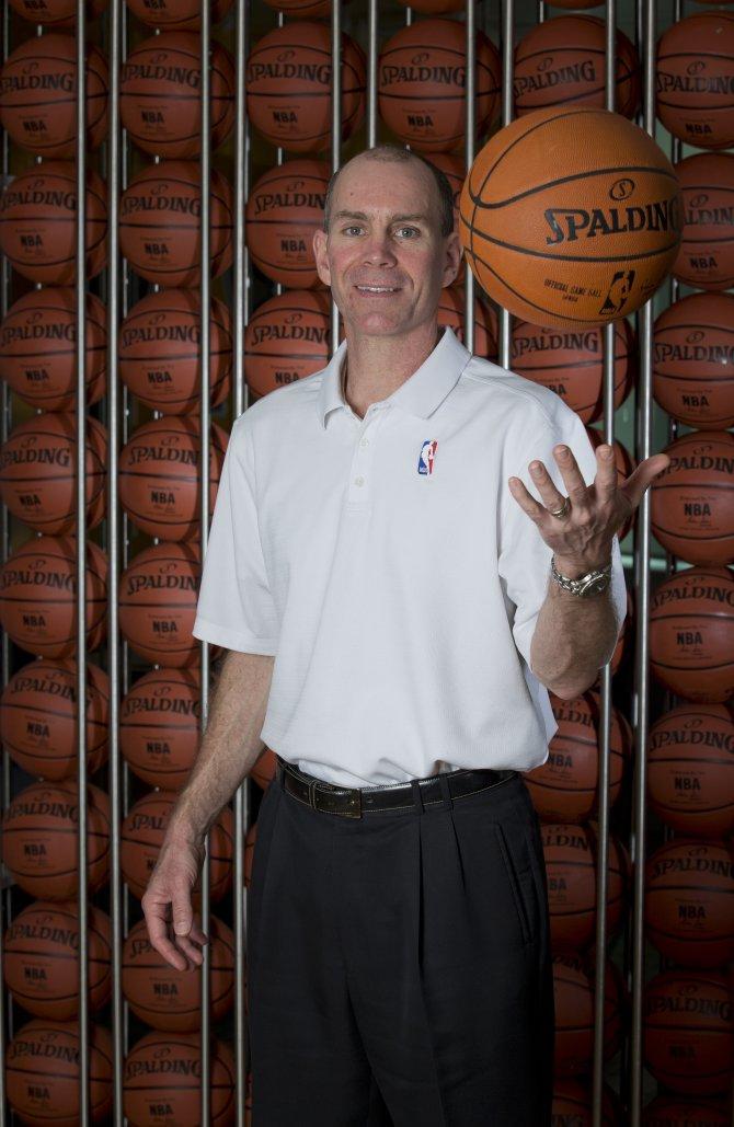 Neal Meyer: Denver Nuggets'ın NBA Play off umutları için bu maçı kazanması gerek