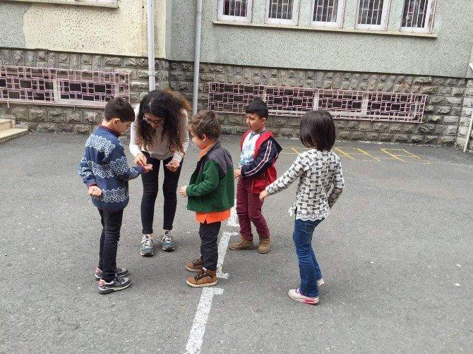 ODTÜ'lü Öğrencinin Sıra Dışı Projesi