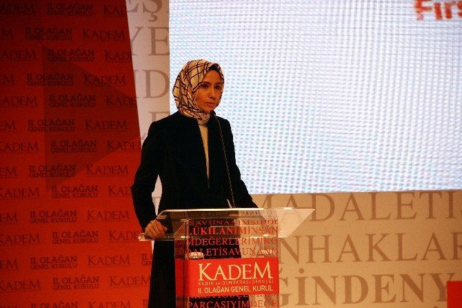 """Bakan Soylu: """"Şimdi Türkiye'nin İkinci Hamle Zamanıdır"""""""