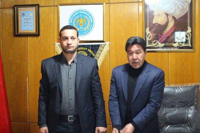 Türkmen Dernekleri: Katledilen Ferhat'ın okulda olması gerekiyordu
