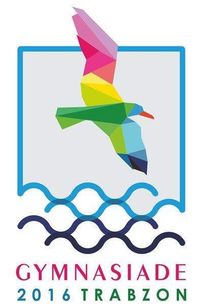 Trabzon, okul sporları olimpiyatlarına hazırlanıyor