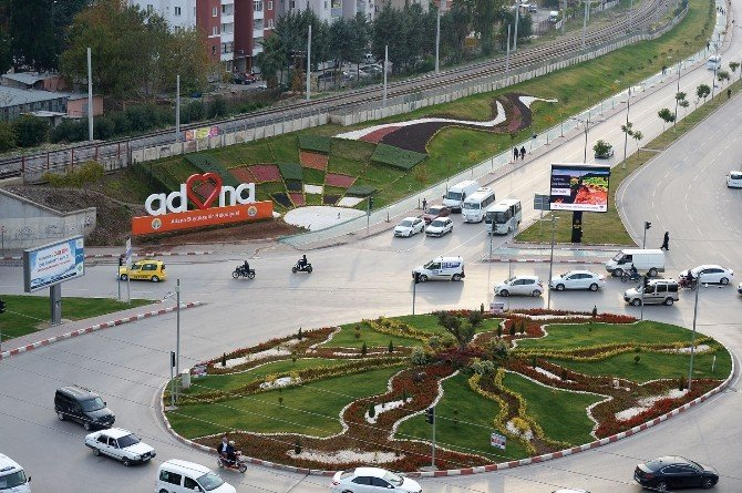 Büyükşehir Belediyesi'nin 2 Yıllık Hizmetleri