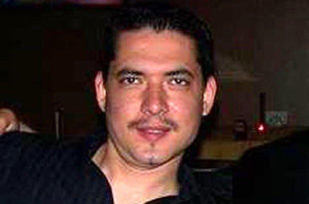 Cezaevinden Çıktı Bir Gün Sonra Öldürüldü