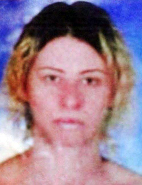 Aynı Otelde Kaldığı Kadını Döverek Öldürüp Polise Teslim Oldu