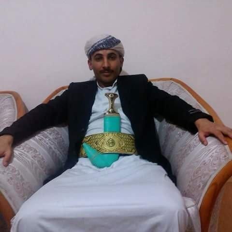 Yemen'li Tıp Öğrencisi Erzurum'da Toprağa Verildi