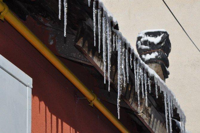Kars, Beyaz Gelinliğini Yeniden Giydi