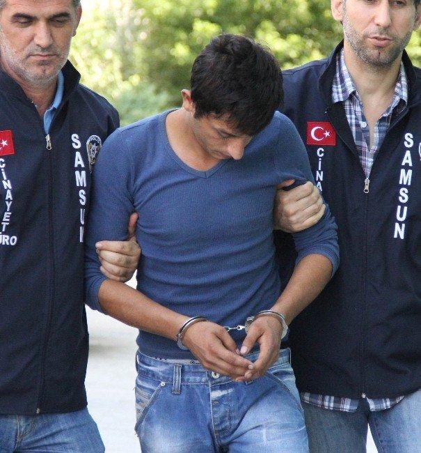 Kafasından Vurulan Küçük Gelin Davasında Kocaya 24 Yıl Hapis İstemi