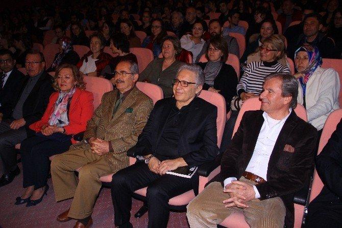 Zülfü Livaneli, 44 Yıllık Dostu Yaşar Kemal'le Anılarını Anlattı