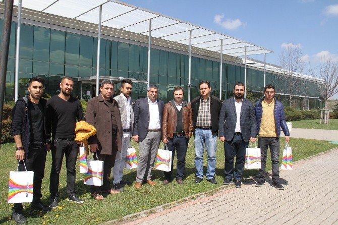 Diyarbakır'a Ankara Modeli