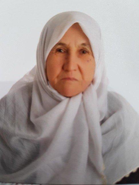 Doğum Gününde Mekke'de Hayatını Kaybetti