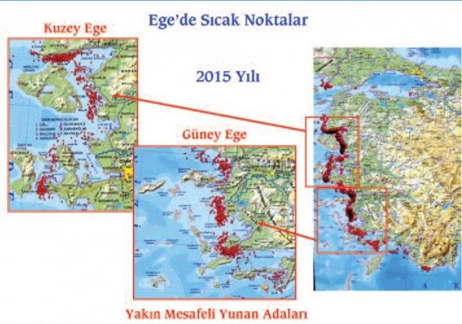 Düzensiz göçü önlemek için 25 ilde sahil güvenlik karakolu kurulacak