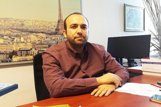 Uludağ Üniversitesi'nde 'Sinirbilim' Laboratuvarı Kuruldu