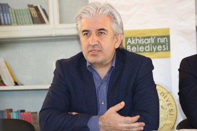 Akhisar Arena'da Yeni İhale Süreci Başlıyor