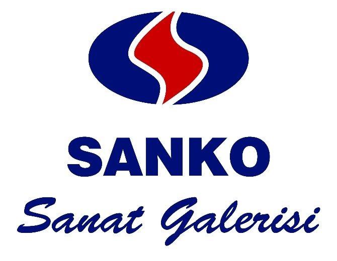 Sanko'ya, Sanata Katkı Ödülü Verilecek