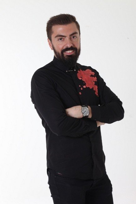 """""""Dizilerde Kullanılan Kıyafetler Yabancıların Türk Modasına İlgisini Arttırıyor"""""""
