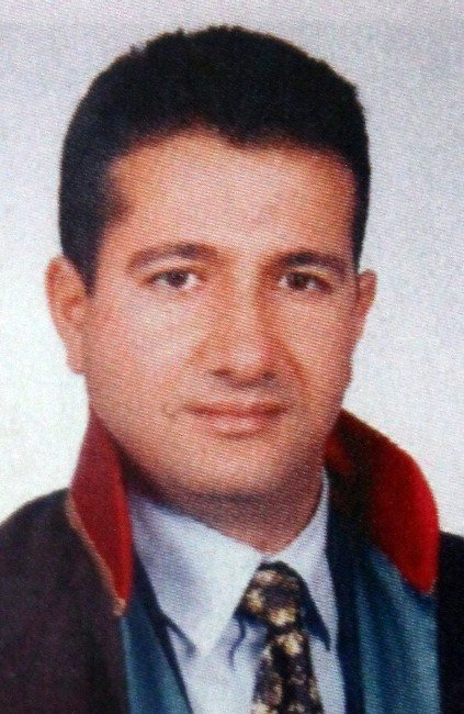 Cesetsiz Cinayet Davasında, Baytekin'in Aranması Kararı