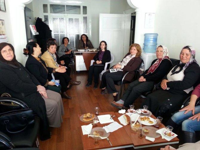 CHP'li Akdoğan: Çocuk istismarı davasının takipçisi olacağız