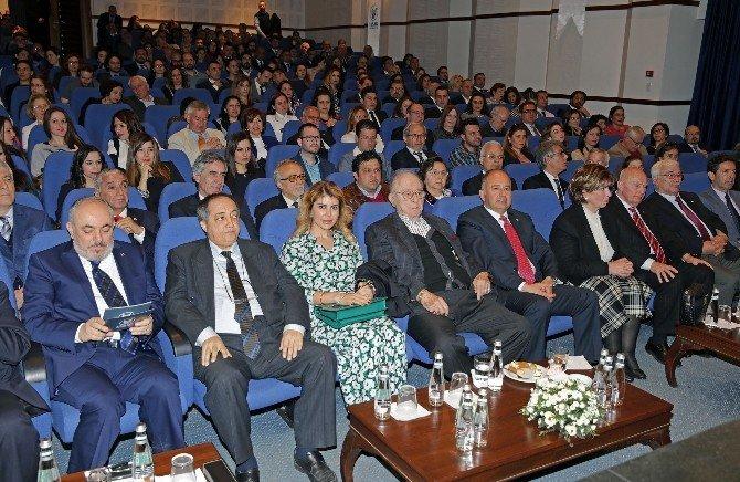 Yaşar Üniversitesi 15. Yılına Büyüyerek Giriyor