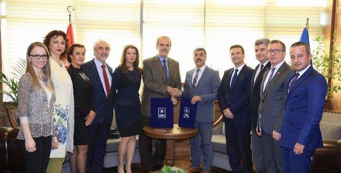 Medicalpark Bursa Hastanesi Taşınıyor