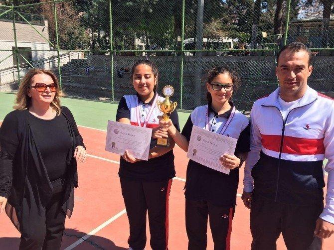 Özel Sanko Okullarının Başarısı