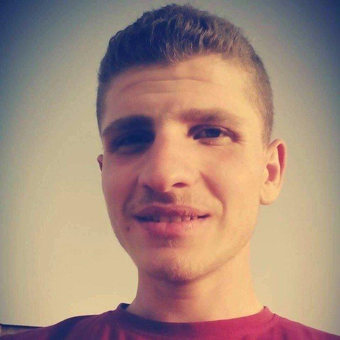 Şırnak'ta Tatar Ailesine Saldırı: 1 Ölü, 1 Yaralı