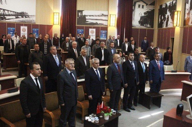Adana'da 2 Bin 778 Güvensiz Ürün Tespit Edildi