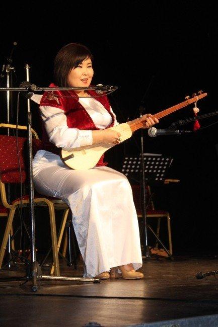 Türk Ocakları 104. Yaşında