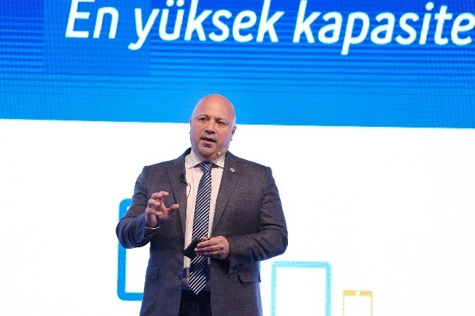Turkcell'den Müşterilerine 10 Maddelik Taahhüt Listesi