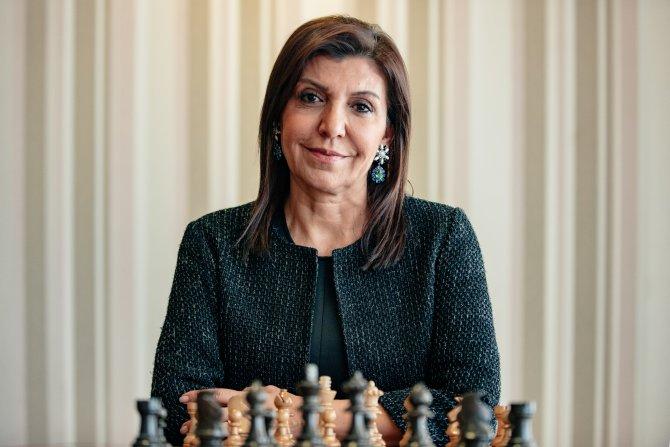 Kahramanmaraş, uluslararası satranç turnuvasına ev sahipliği yapacak