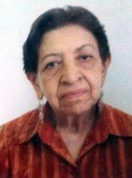 Emekli Öğretmenin Katili Adliyeye Sevk Edildi