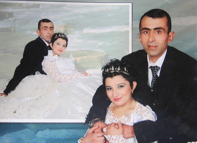 İki Çocuk Annesi Zihinsel Engelli Kadın 19 Gündür Kayıp