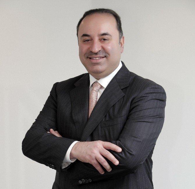 Abank'ta Yeni Lider Müge Öner
