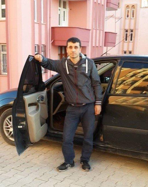 1 Nisan Şakası İçin 'Ölüm' Anonsu Yaptırdı