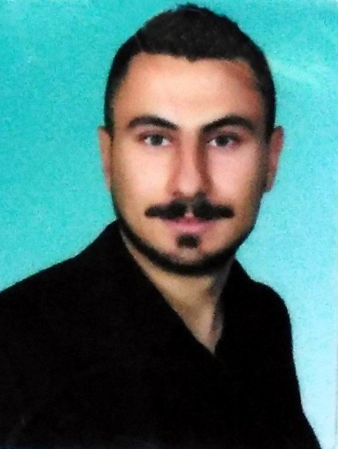 Bursa'da Yasak Aşk Cinayetine 5 Gözaltı