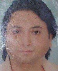 AVM'nin 3.katından Atlayan Şahıs Hayatını Kaybetti