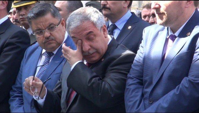 Valinin Gözyaşları
