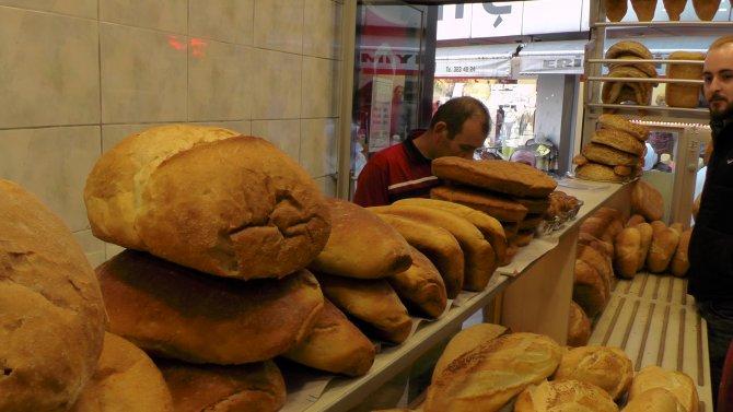 Vatandaş, ekmek zammını 1 Nisan şakası zannetti