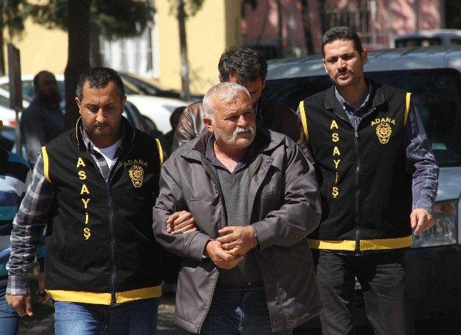 Evlilik Vaadiyle Erkekleri Dolandıran İki Erkek Tutuklandı
