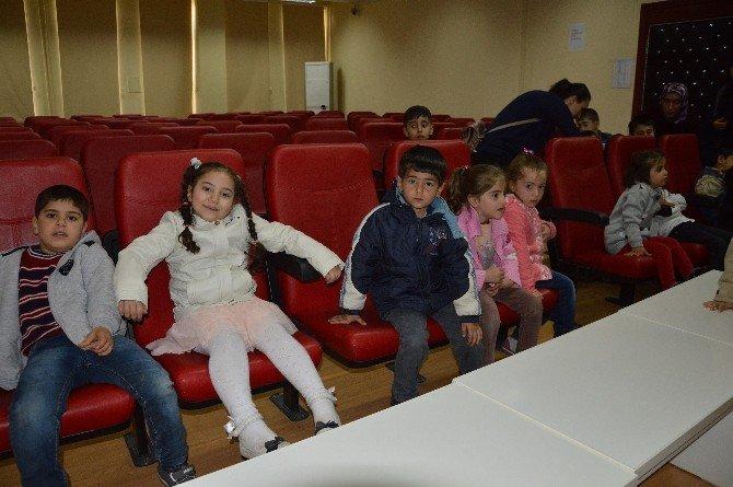 3 Ödülün 2'si Diyarbakır'a